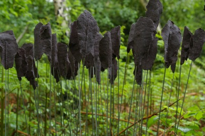 Waymarker, 2007, Jane Ponsford