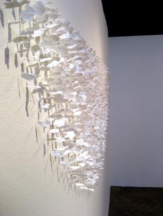 Arc, 2008, Jane Ponsford
