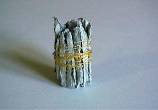 Bundle, 2012, Jane Ponsford