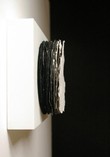 Matter, 2012, Jane Ponsford,