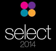select2014logo