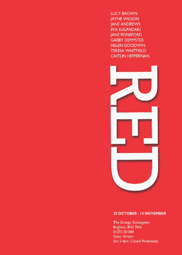 RED-1