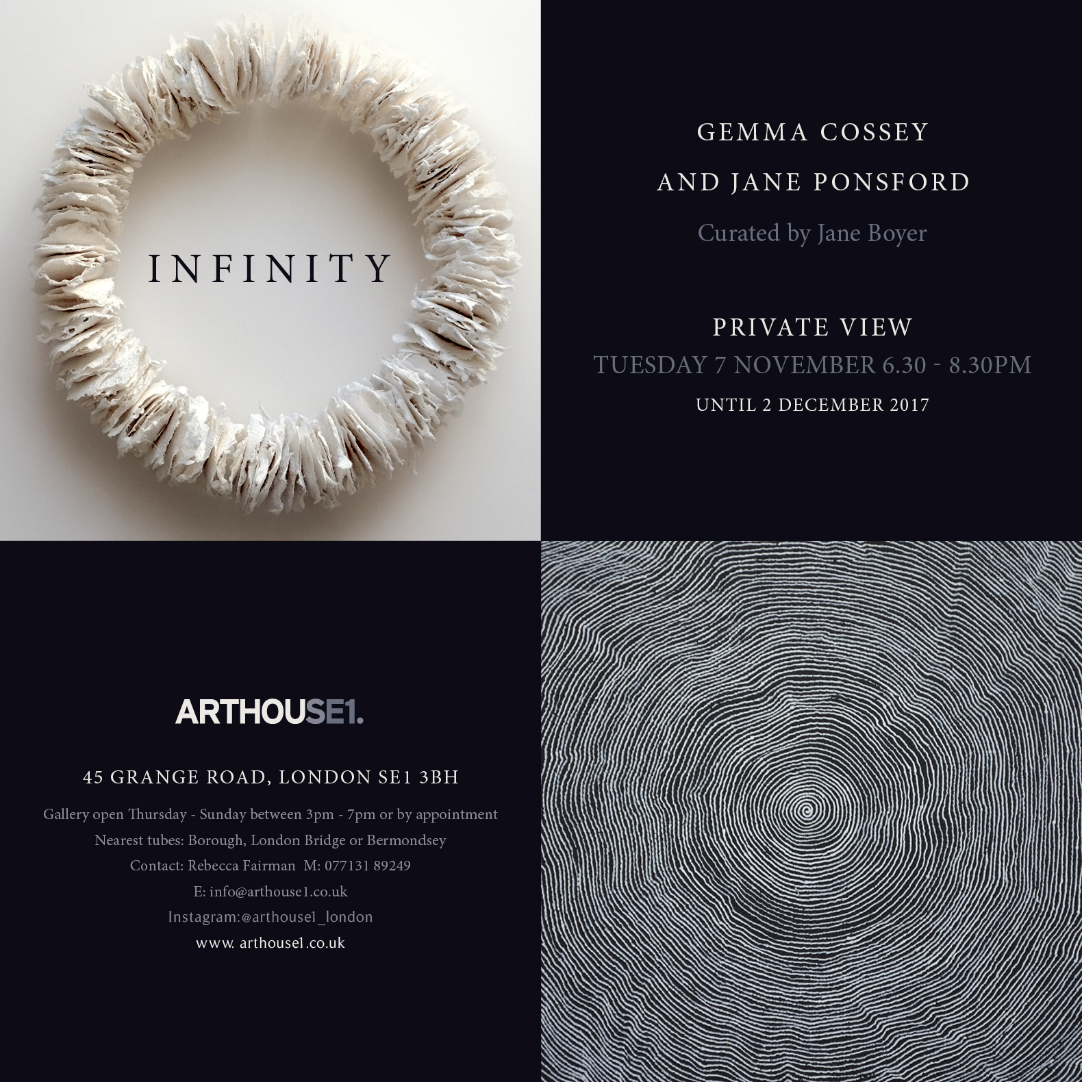 Infinity-Invitation copy