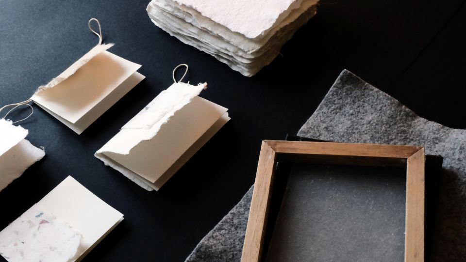 papermaking-janeponsford