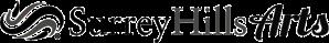 Surrey-Hills-Arts-logo-black